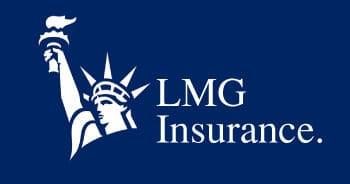 LMG ประกันภัยดีไหม